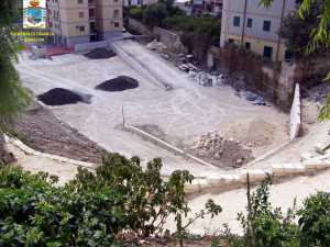 CANTIERE01