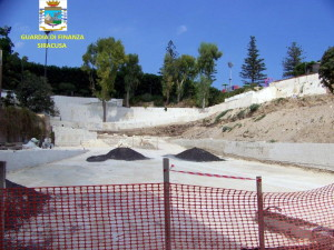 CANTIERE02