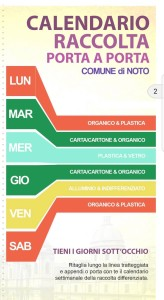 nuovo-calendario-raccolta-differenziata