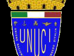 ATTIVITA' dell'UNUCI in SICILIA